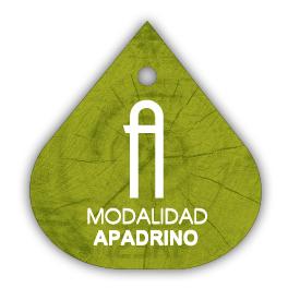 apadrinaA