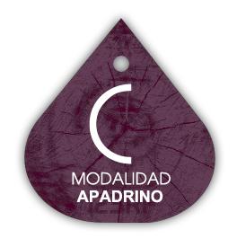 apadrinac